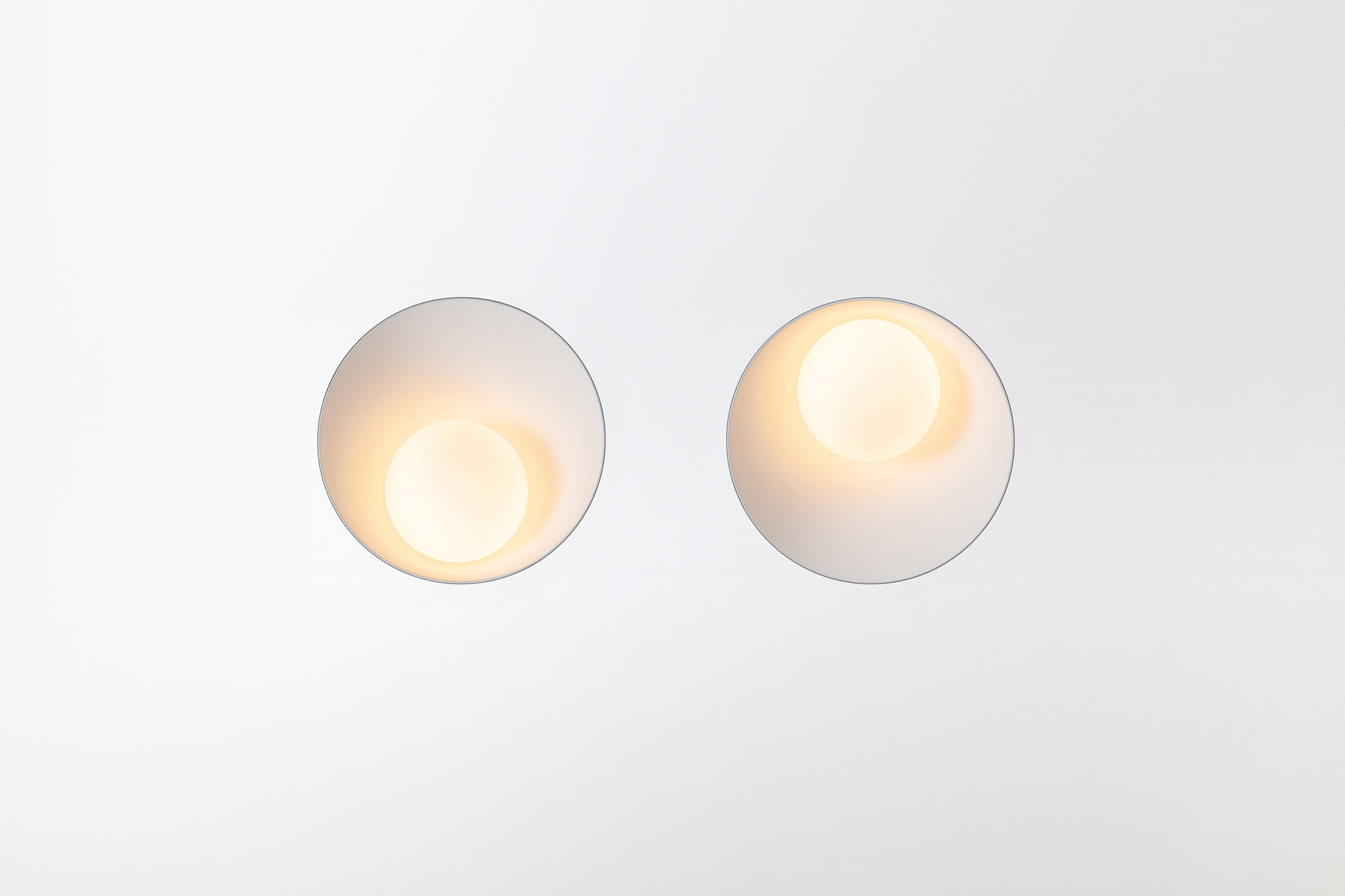 Shellby-176-trimless-LED-warm-dim-GE-whstr_012